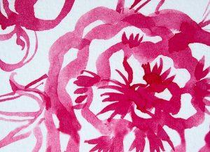 Packaging Rose de Mai de Fragonard