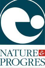 Logo_nature_progres