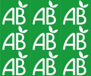 Les 10 labels BIO incontournables