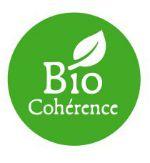 logo-biocoherence