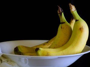 Happy Banana Bread – Joyeux, vegétal et sans gluten