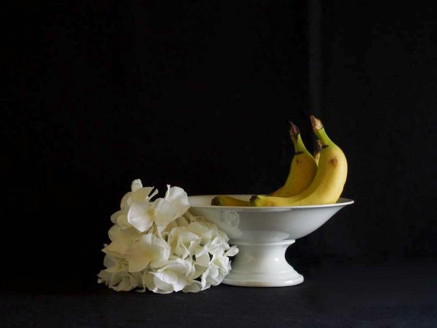 Bananes BIO et Equitable de République dominicaine