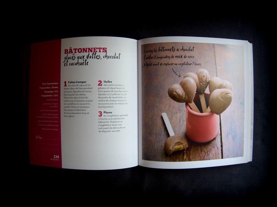 Cuisine vegan - Hyper facile - Alice Greetham