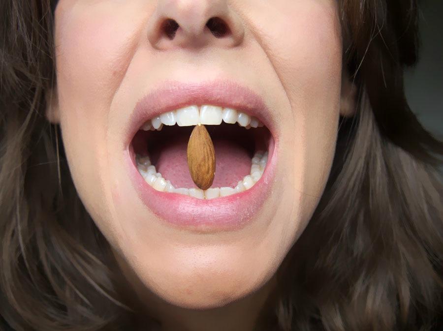 La mastication - Naturopathie