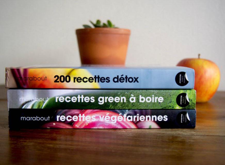 Concours Natura Sense - Marabout - Novembre 2017