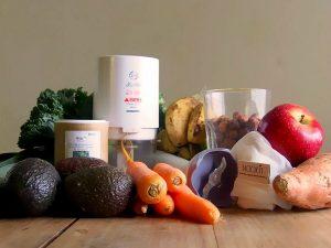 4 indispensables efficaces et économiques en cuisine