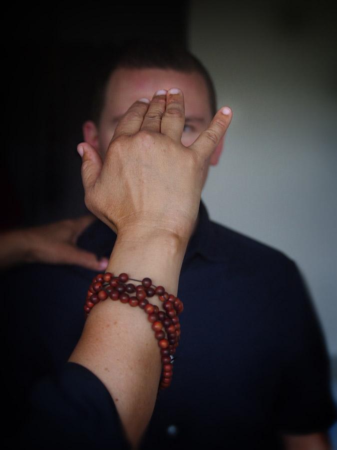 Hypnose ericksonienne et Naturopathie - Delphine Baratier - Campag'Naturo